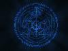 Free Comics Wallpaper : Fullmetal Alchemist