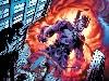 Free Comics Wallpaper : Galactus - Cataclysm
