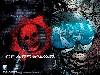 Free Comics Wallpaper : Gears of Wars