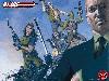 Free Comics Wallpaper : G.I. Joe