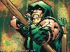 Free Comics Wallpaper : Green Arrow