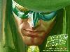 Free Comics Wallpaper : Green Hornet (by Alex Ross)