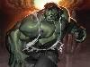 Free Comics Wallpaper : Hulk