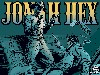 Free Comics Wallpaper : Jonah Hex