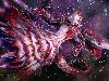 Free Comics Wallpaper : Knights of Sidonia