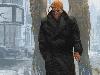 Free Comics Wallpaper : Lucifer - Vertigo