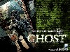 Free Comics Wallpaper : Modern Warfare 2 - Ghost