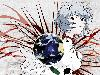Free Comics Wallpaper : Neon Genesis Evangelion