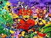 Free Comics Wallpaper : New Gods