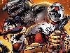 Free Comics Wallpaper : Suicide Squad