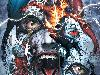 Free Comics Wallpaper : Suicide Squad