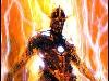 Free Comics Wallpaper : Nova