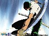 Free Comics Wallpaper : One Piece
