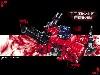 Free Comics Wallpaper : Optimus Prime