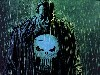 Free Comics Wallpaper : Punisher