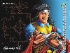 Free Comics Wallpaper : Raj Comics - Super Commando Dhruv