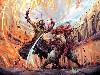 Free Comics Wallpaper : Rurouni Kenshin