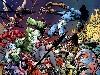 Free Comics Wallpaper : Savage Dragon