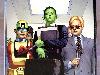 Free Comics Wallpaper : She-Hulk