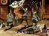 Free Comics Wallpaper : Shimoneta