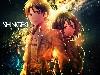 Free Comics Wallpaper : Attack on Titan - Shingeki no Kyojin