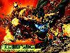 Free Comics Wallpaper : Sinestro Corps