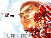 Free Comics Wallpaper : Slam Dunk - Sakuragi