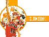 Free Comics Wallpaper : Slam Dunk