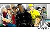 Free Comics Wallpaper : Song of Songs