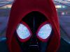 Free Comics Wallpaper : Spider-Man - Into the Spider-Verse