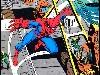 Free Comics Wallpaper : Spider-Man