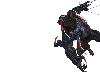 Free Comics Wallpaper : Spiderman vs Venom