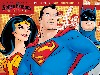 Free Comics Wallpaper : Superfriends