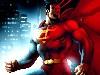 Free Comics Wallpaper : Superman