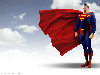 Free Comics Wallpaper : Superman