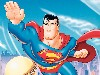Free Comics Wallpaper : Superman - The Last Son of Krypton