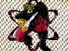 Free Comics Wallpaper : Superskrull