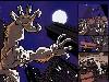 Free Comics Wallpaper : The Astounding Wolfman