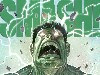 Free Comics Wallpaper : The Incredible Hulk #1