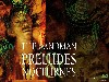 Free Comics Wallpaper : Sandman - Preludes and Nocturnes