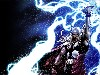 Free Comics Wallpaper : Thor - God of Thunder