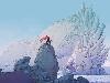 Free Comics Wallpaper : Thor - Slayed Monster