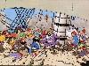 Free Comics Wallpaper : Tintin