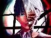 Free Comics Wallpaper : Tokyo Ghoul