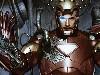 Free Comics Wallpaper : Tony Stark - Iron Man