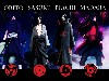 Free Comics Wallpaper : Naruto - Uchiha Clan