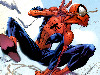 Free Comics Wallpaper : Ultimate Spider-Man