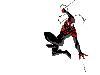 Free Comics Wallpaper : Ultimate Spider-Man