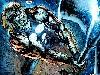 Free Comics Wallpaper : Ultimate Thor