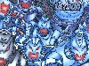 Free Comics Wallpaper : Ultron
